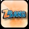 zbang-24