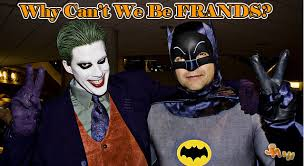 Frand