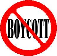 boycott.jpg