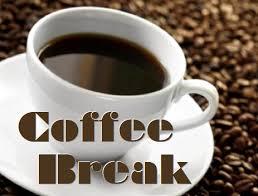 coffee break 2.jpg