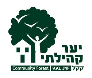 community forest