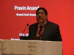 Parvin anand.jpg