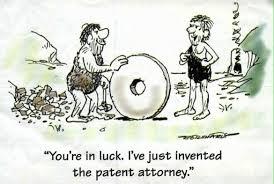 patent attorney 2.jpg