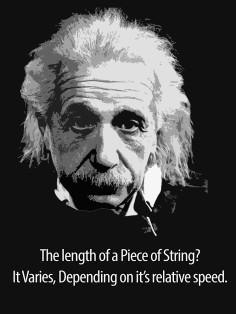 piece of string.jpg
