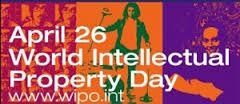 world ip day 2