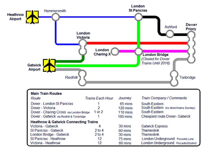 dover_train_map