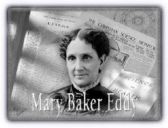 Mary_Baker_Eddy
