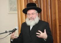 rabbi asher qweiss