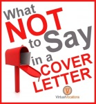 What-Not-to-Say-in-a-Cover-Letter