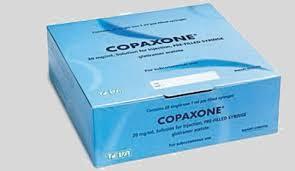 copaxone 2