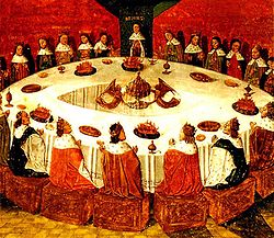 250px-king_arthur_and_the_knights_of_the_round_table