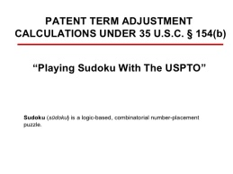 calculating-sec-154-patent-term-adjustments-1-728-1