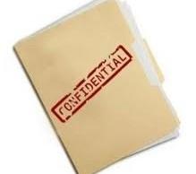 Confidential-219x194.jpg