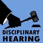 disciplinary.jpg