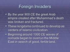 foreign-invaders