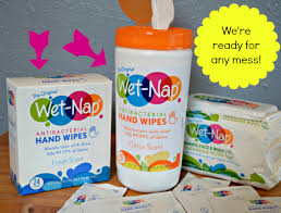 wetnap-were-ready-for-any-mess