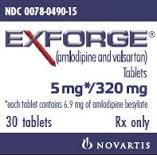 exforge