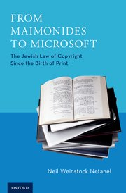 from-maimonides-to-microsoft