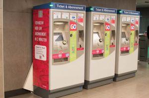 ticket-machines