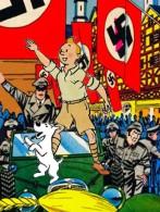 tintin-nazi-image
