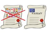 unitary-patent