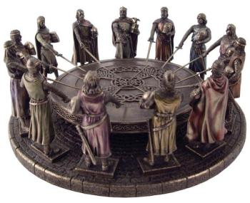 knights-round-table-1
