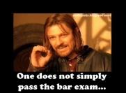bar exam.jpg