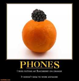 phones-blackberry-orange-phone-fruit-demotivational-posters-1295112418