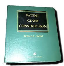 claim construction