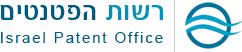 israel patent office