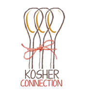 kosher connection