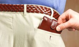 pickpocket-381435