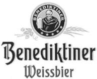 benediktine