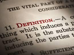 defiinition.jpg