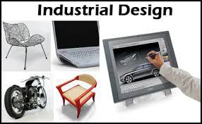 industrial-design