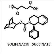 solef molecule