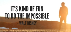 ITS-KIND-OF-FUNTO-DO-THE-IMPOSSIBLE