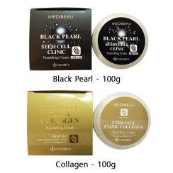 black peral 3