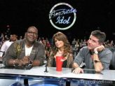 10-american-idol-judges