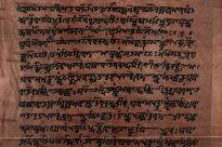Atharva-Veda_samhita_page_471_illustration-56a483c15f9b58b7d0d75d06