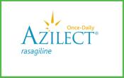 azilect