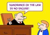 ignorance.jpg