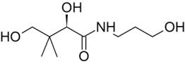 panthanol