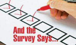 survey3.JPG