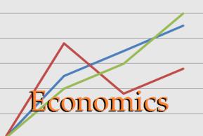 what-is-economics