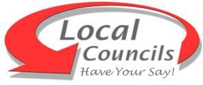 local-council