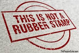 not a rubber.jpg