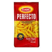 Osem Perfecto penne