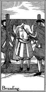 puritan-punishment-maiming