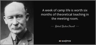 week month